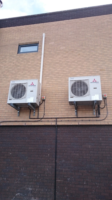 dental-heat-pump (4)