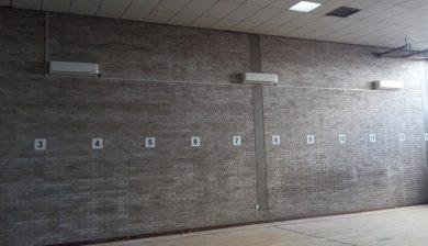 Air Conditoning for Schools